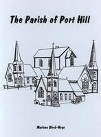 parish of Port Hill