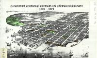 Roman Catholic census of Charlottetown 1878-1879