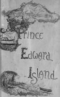 Prince Edward Island illustrated