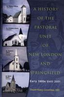 history of the Pastoral Unit of New London and Springfield