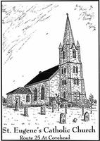 Illustration 4 - Page 26 - Island churches at the turn of the century: the year 2000