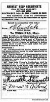 Document 2 - Page 71 - Goin' to the corner: a history of Elmsdale, Elmsdale West, and Brockton, Prince Edward Island