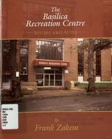 Basilica Recreation Centre